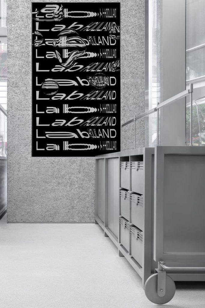 Holiland Concept Store, tienda Ideal 4