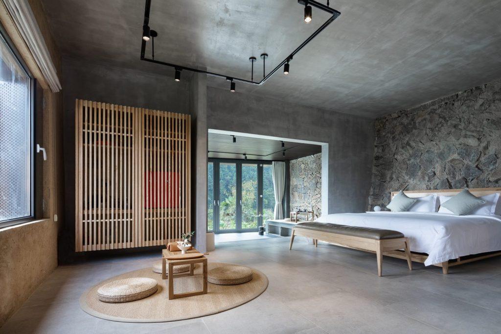 """""""Stray Bird Art Hotel · Songyang Chenjiapu """" 19"""