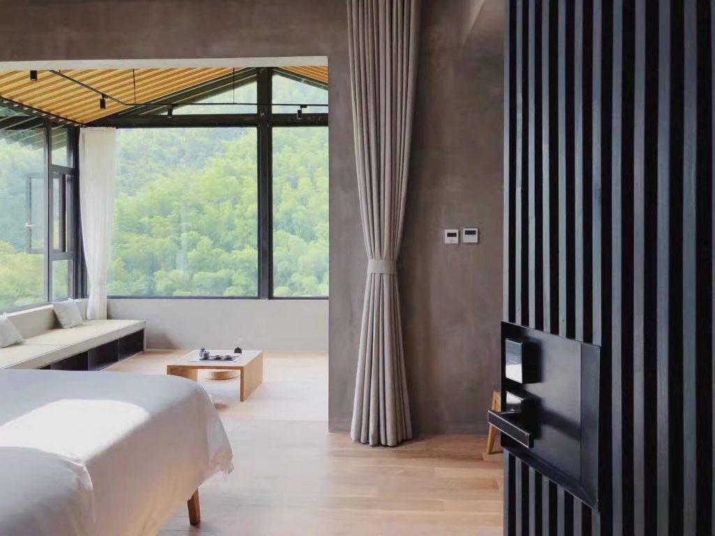 """""""Stray Bird Art Hotel · Songyang Chenjiapu """" 20"""