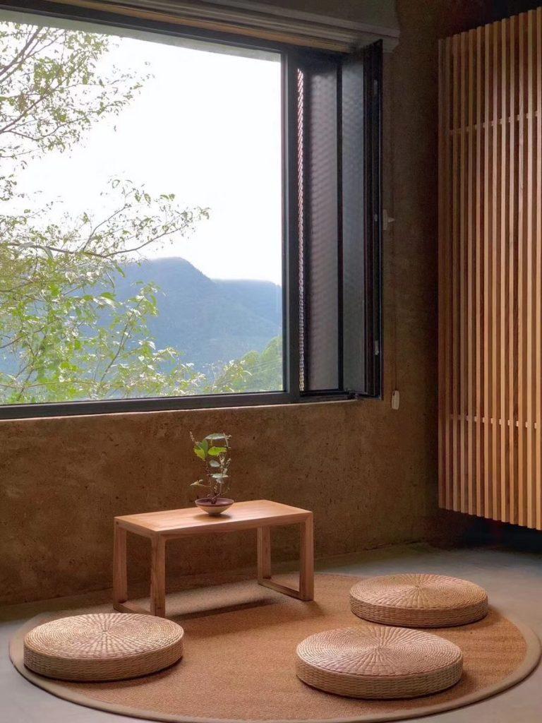 """""""Stray Bird Art Hotel · Songyang Chenjiapu """" 21"""