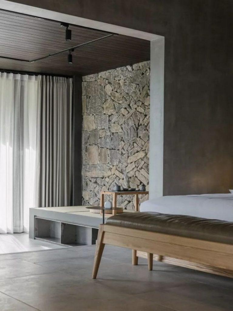 """""""Stray Bird Art Hotel · Songyang Chenjiapu """" 29"""