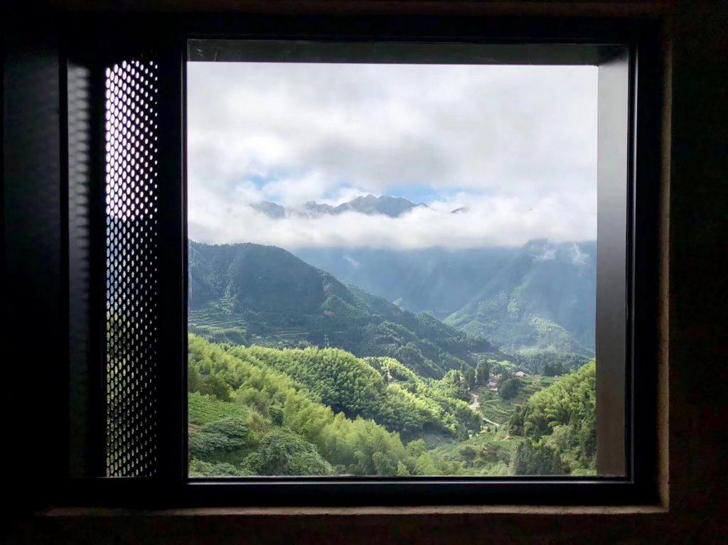 """""""Stray Bird Art Hotel · Songyang Chenjiapu """" 31"""