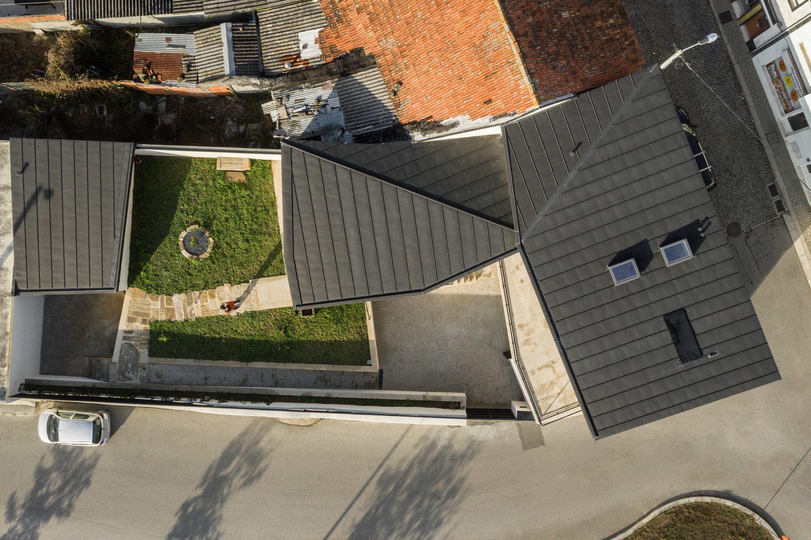 Casa Santa Marinha 19