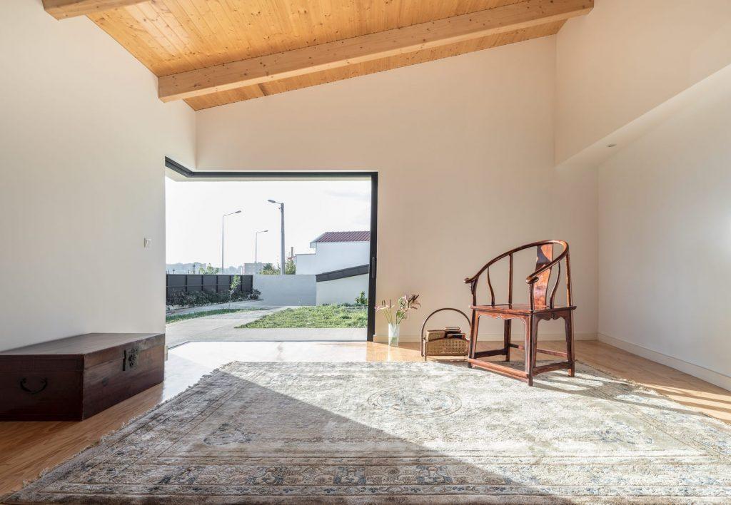 Casa Santa Marinha 6