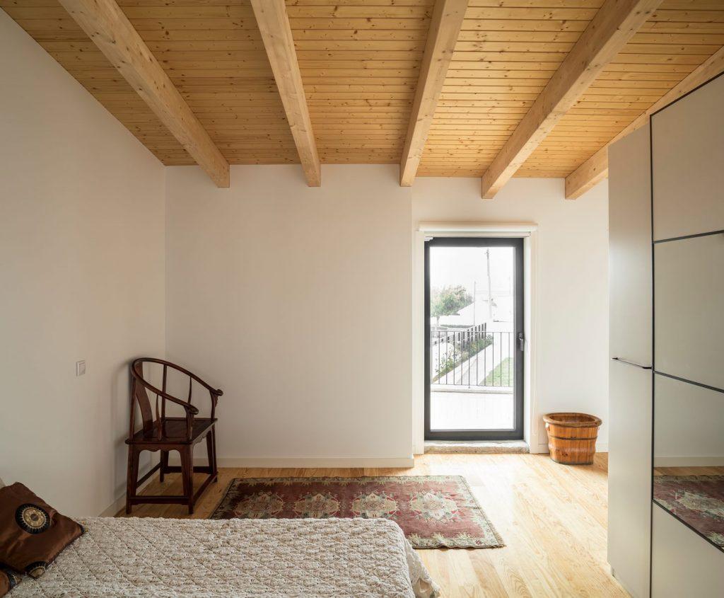 Casa Santa Marinha 13