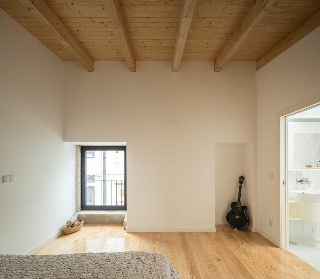 Casa Santa Marinha 14