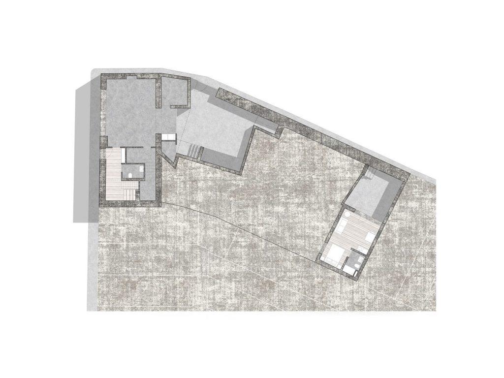 Casa Santa Marinha 16