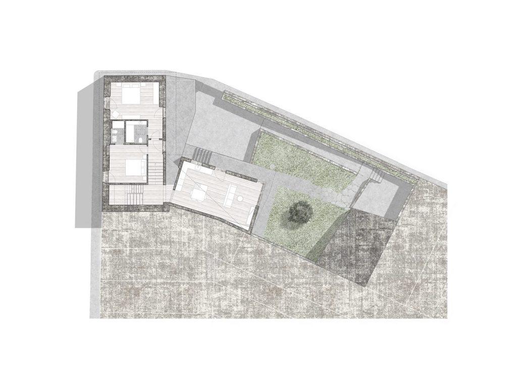 Casa Santa Marinha 17