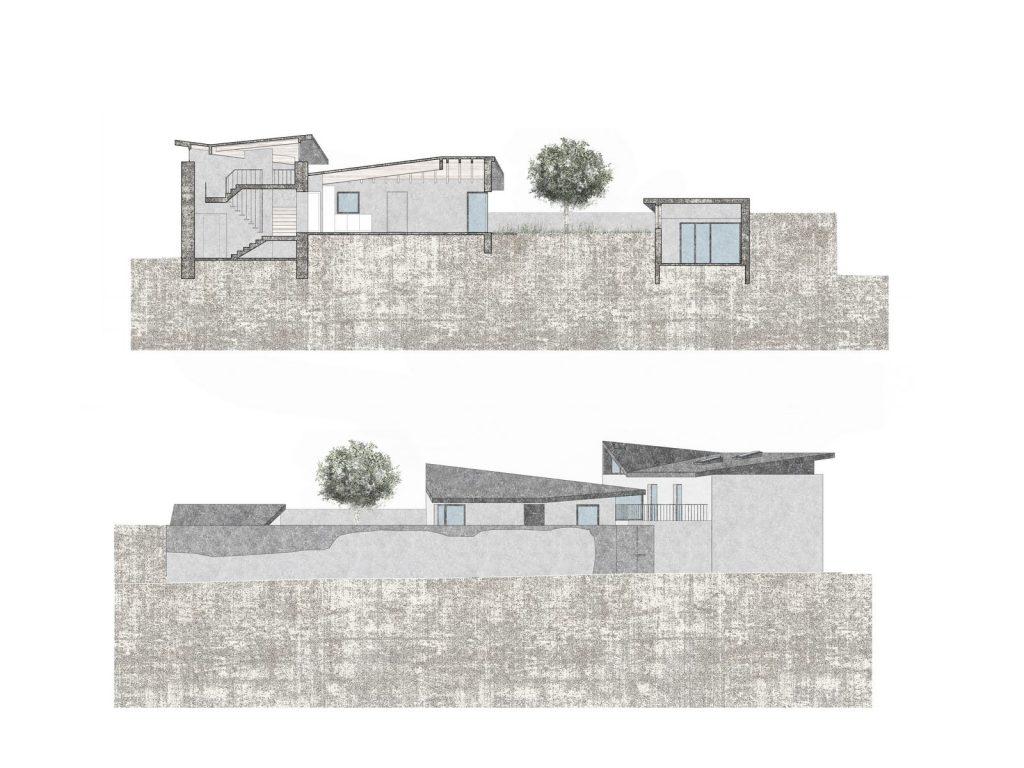 Casa Santa Marinha 18
