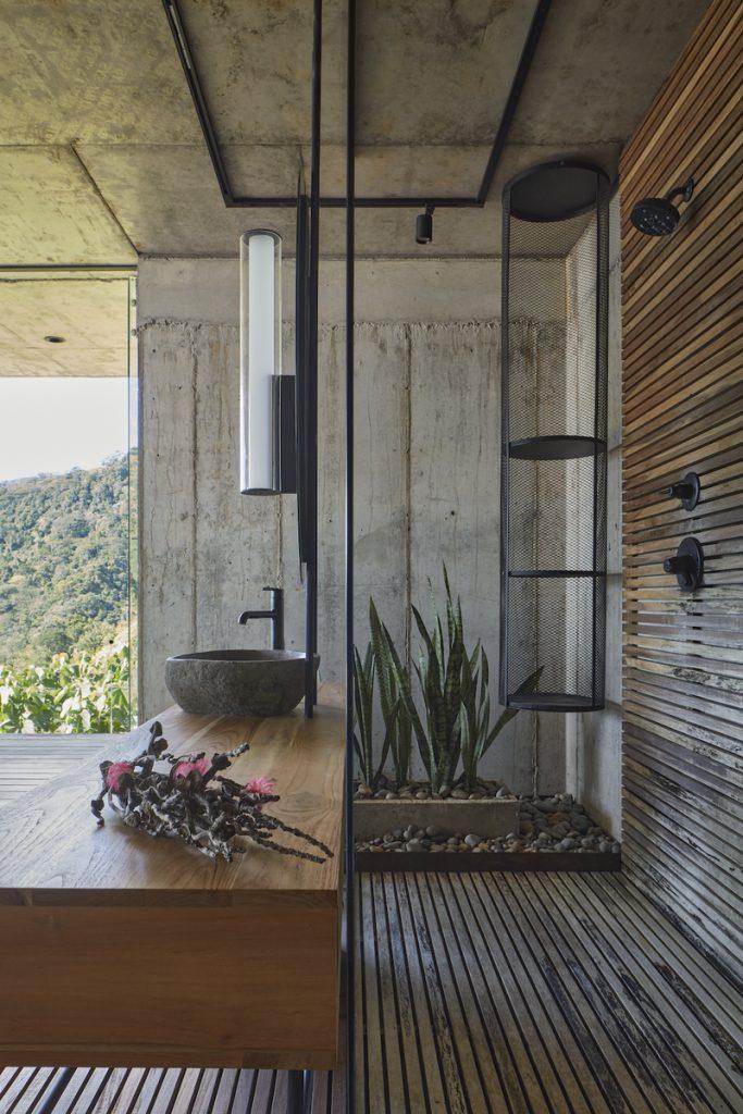 Art Villas: Retiro artístico 19