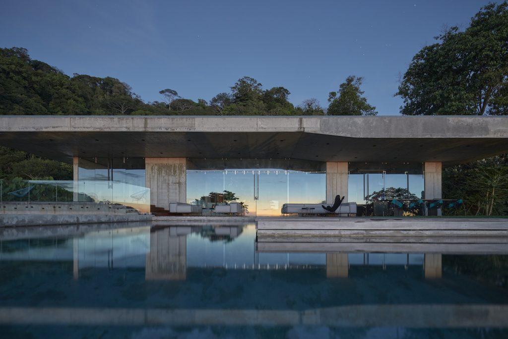 Art Villas: Retiro artístico 23