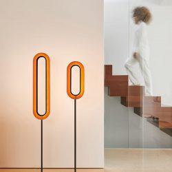 MUT Design: La luz bajo la lupa 2