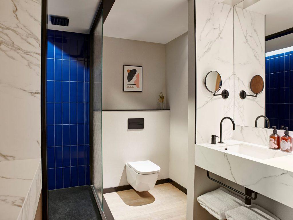 KIMPTON VIVIDORA HOTEL 17