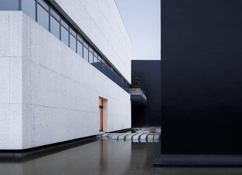Galería de arte Shuyang 8