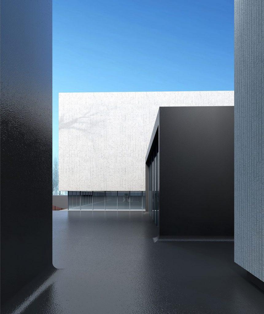 Galería de arte Shuyang 9