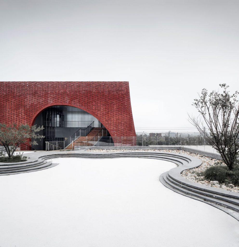 Galería de arte Shuyang 18
