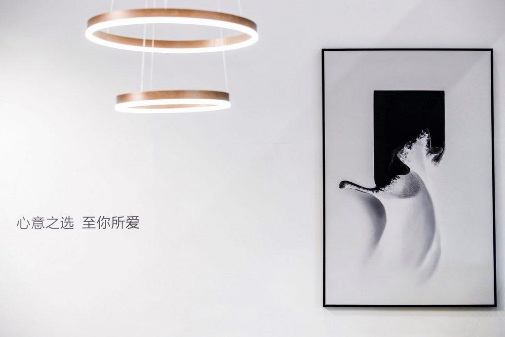 CIFF Guangzhou 2020. La primera feria del mueble celebrada durante la pandemia termina con éxito. 18