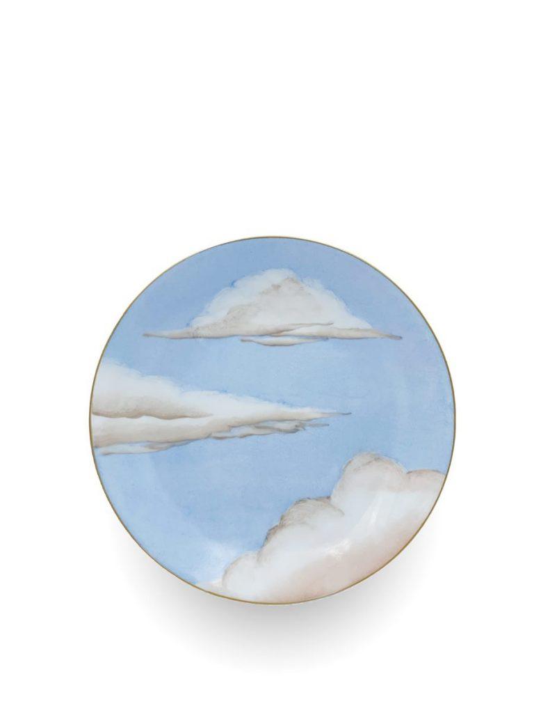 Ciels Bleus Collection 2