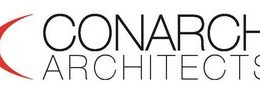 Conarch Architects 33