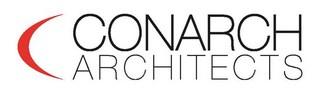 Conarch Architects 1