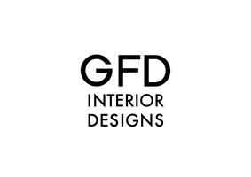 GFD 1