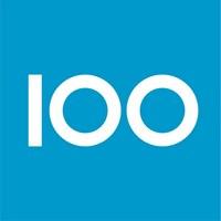 100 Architects