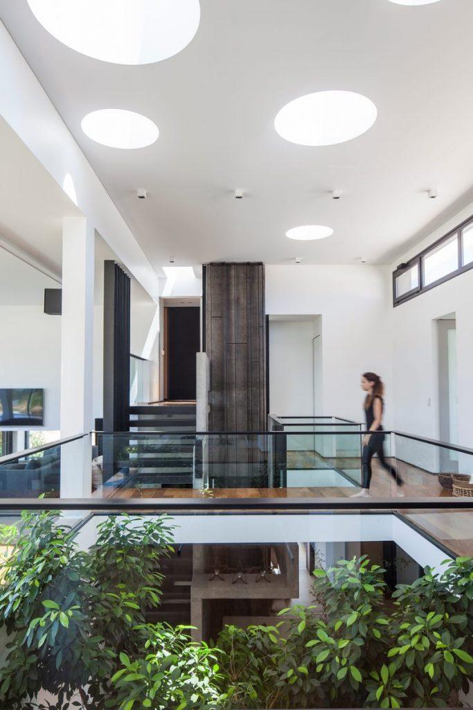 Andrés Remy: De vieja escuela, un arquitecto joven 10