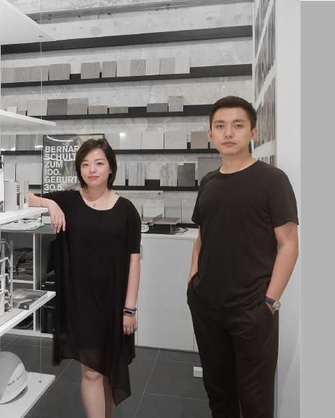 Onexn Architects 2
