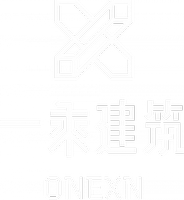 Onexn Architects 6