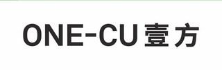 ONE-CU Interior Design Lab 1