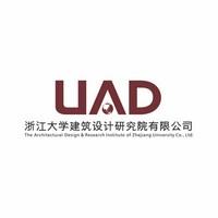UAD - Instituto de Diseño e Investigación Arquitectónica de la Universidad de Zhejiang Co., Ltd.