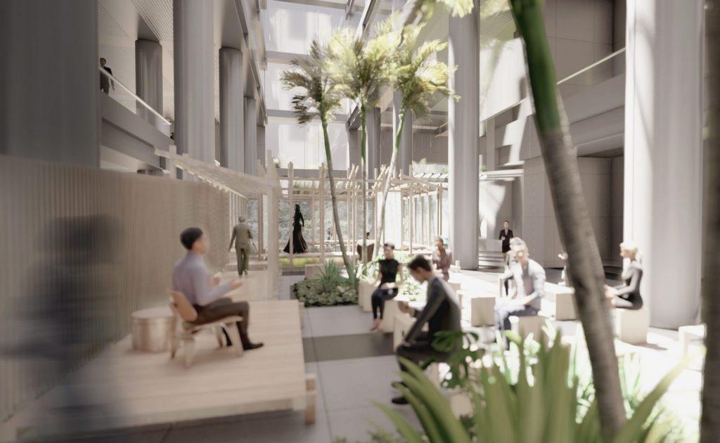 EXPLORA MÁS DE 100 PROGRAMAS EN LÍNEA Y EN TODA LA ISLA EN SINGAPUR ARCHIFEST 2020 2