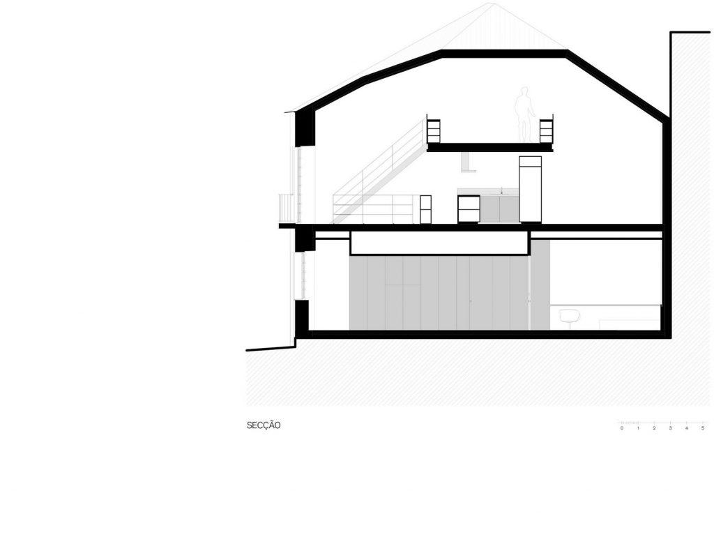 Casa dos Oleiros 24