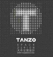 TANZOSPACE 1