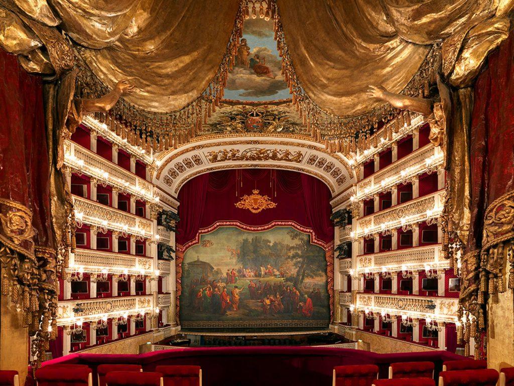 Experiencia remota para EDIT Napoli en octubre 2020 2
