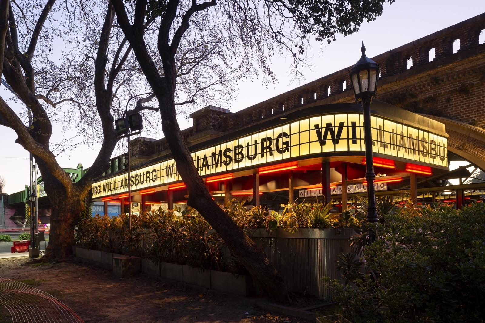 Willamsburg 14