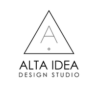 Alta Idea Design Studio