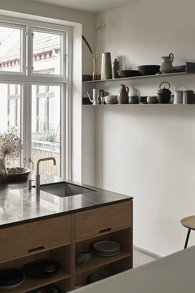 Kitchen of Love 3