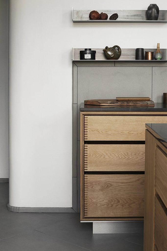Kitchen of Love 2