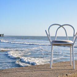 Desde Mar del Plata, Cano Rolón 8