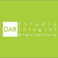 DAR Estudio Integral de Arquitectura 1