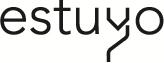 ESTUYO Studio 21