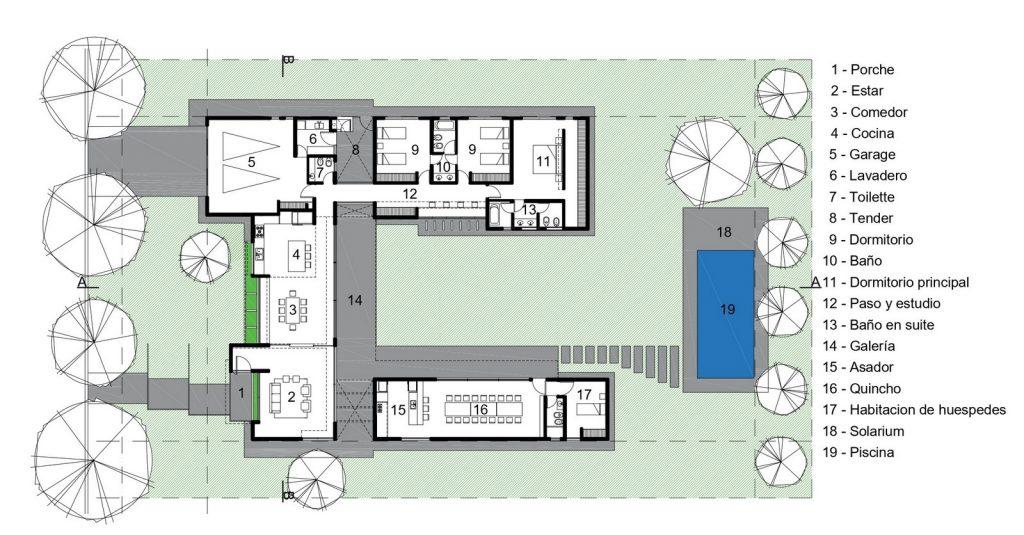 Casa BRBR 6