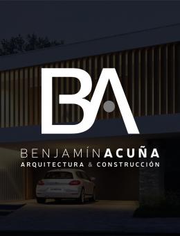 BA Arquitectura & Construcción
