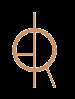Anca Rotaru Design Studio