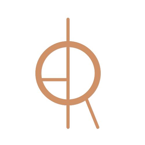 Anca Rotaru Design Studio 1
