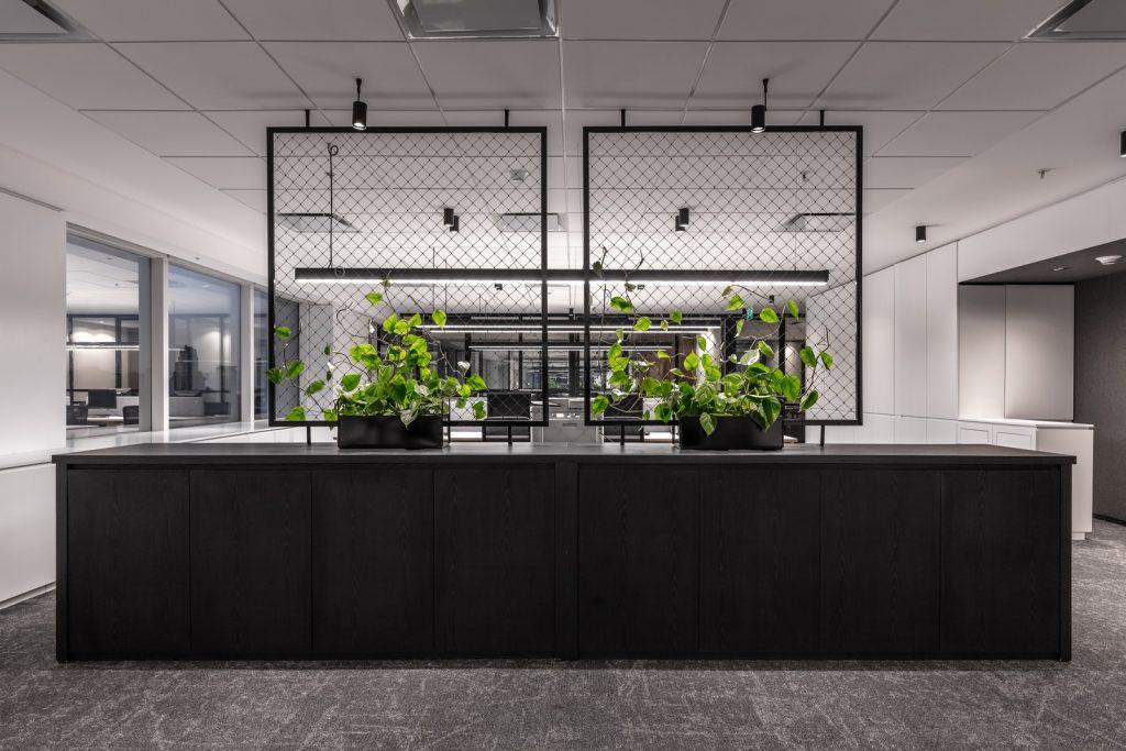 Oficinas de trabajo colaborativo 9