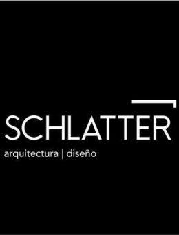 Schlatter Arquitectura