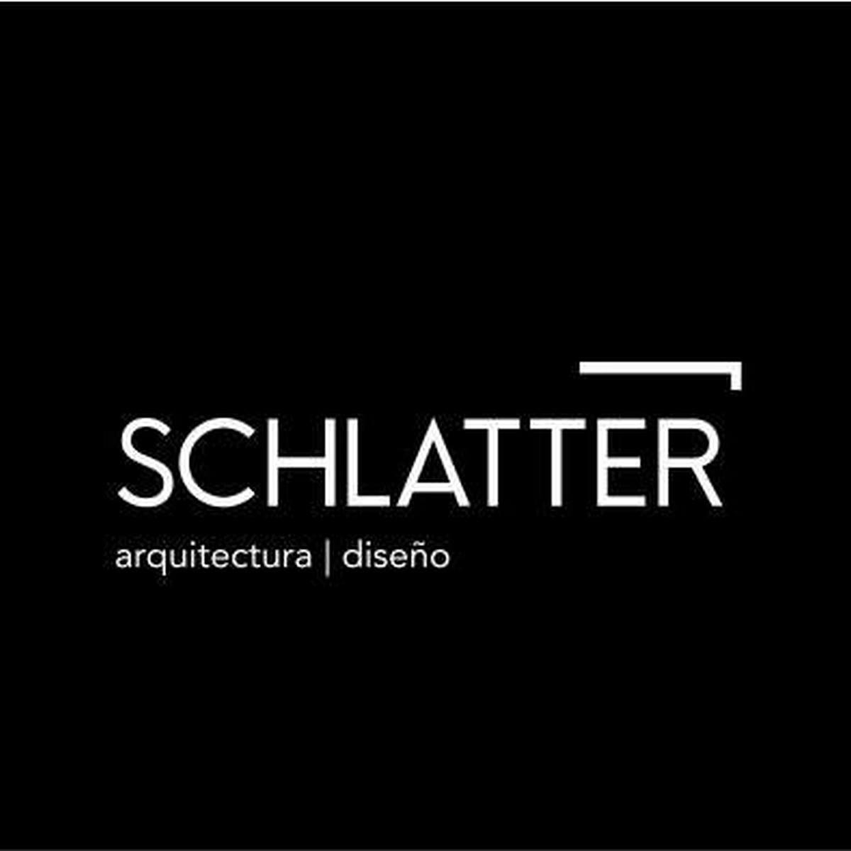 Schlatter Arquitectura 1