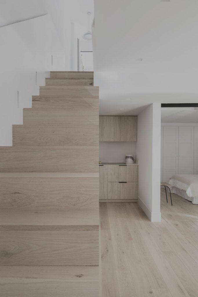Apartamento en sótano 5